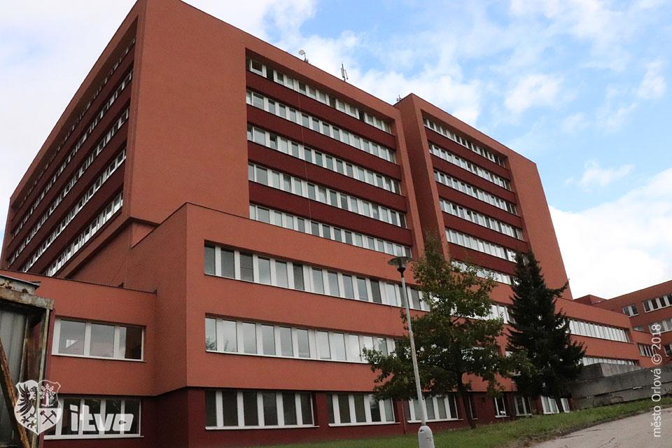 Uivatel bina74, ena, 45,9 let, Orlov - seznamka alahlia.info